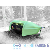 Out-Zone Rain Hammock riippumatto